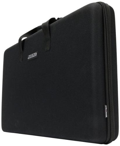 Magma CTRL XXL DJ Case (Dj Controller Case compare prices)
