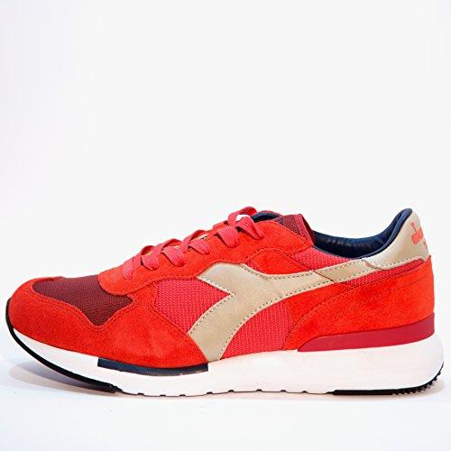 Diadora Heritage  171864 C6689, Herren Sneaker