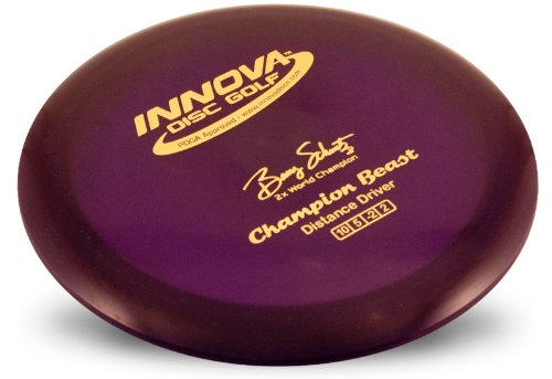 innova beast champion - 9