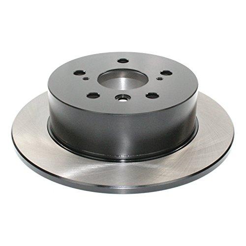 Bestselling Rotors