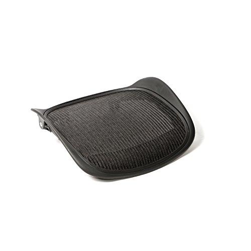 Herman Miller Aeron Seat Pan Frame Replacement Size B - NEW