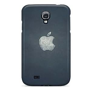 Fashion Lpvwkxu5084NOJGQ Case Cover for Iphone 5/5S Case Cover(chalk Logo)