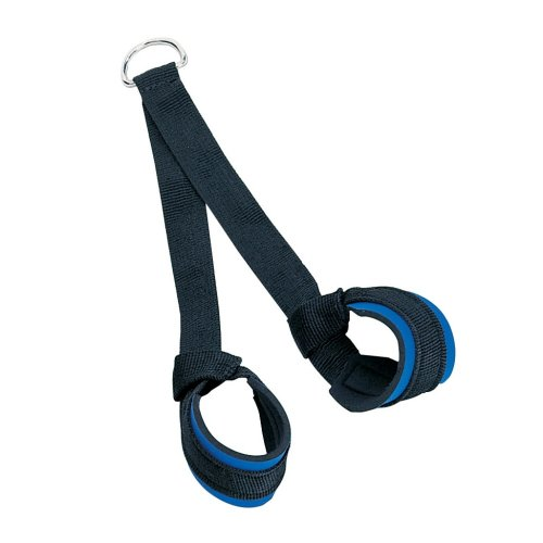 Body-Solid NTS10 Tricep Strap by Body-Solid