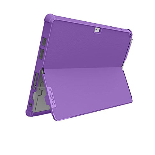 Buy incipio feather hybrid case surface pro 4