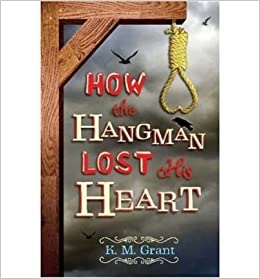 Hangmanheart