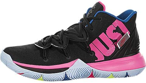 kyrie 5 womens shoes