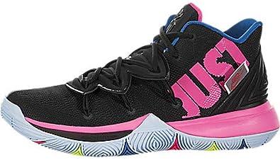 Amazon.com   Nike Kyrie 5 (Just Do It