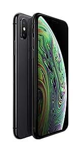 Apple iPhone XS, 64 GB, Uzay Grisi (Apple Türkiye Garantili)