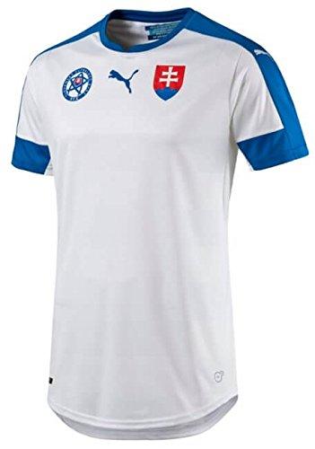 xxxl football jersey - 9