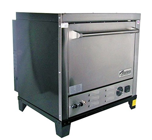 Commercial Pizza Oven Bakers Pride For Sale Only 2 Left