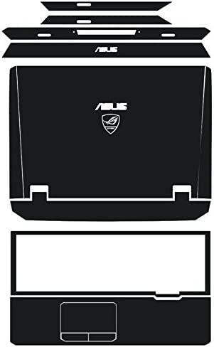 Sweet Tech Red Neoprene Laptop Case Cover Sleeve Suitable for ASUS Transformer Book Trio TX201LA 11.6 Inch