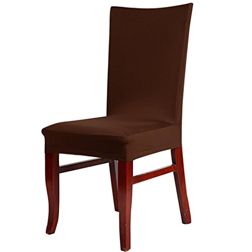 hp95tm-1pc-stretch-banquet-slipcovers-party-short-chair-covers-for-dining-room-coffee