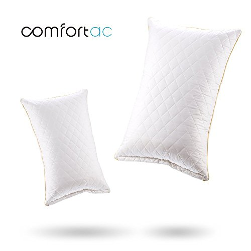 shredded-memory-foam-pillow-by-comfortac-premium-memory-foam-pillow-w-removable-vented-100-cotton-ca