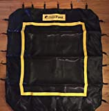 FoldFast Playmaker Lacrosse Rebounder Replacement
