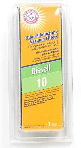 bissel 10 filter - 7