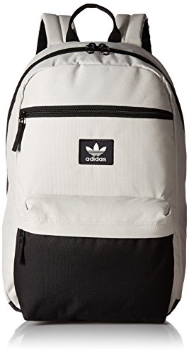 Adidas 19463 Santiago Lunch Kit, Pink Ice Pink Ice/ Blanco/ Negro, talla única 437e543 - amningopskrift.website