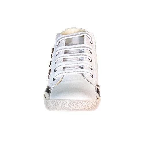 Naturino FALCOTTO 1340, Chaussures premiers pas pour bébé