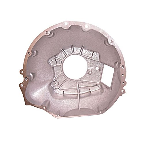 Omix-Ada 16916.01 Clutch Housing Cover