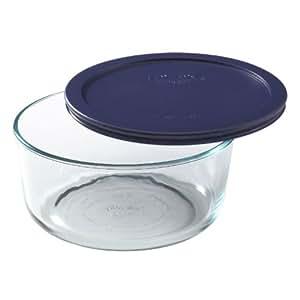 Pyrex Storage Plus Bowl
