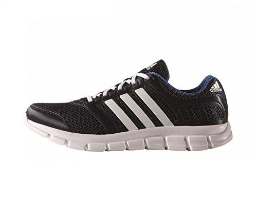 Adidas Originals Mens Wind 101 2 M Loopschoen Collegiale Marine / Wit / Apparatuur Blauw