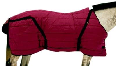 High Spirit Snuggie Stable Blanket