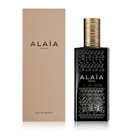 perfume alaia