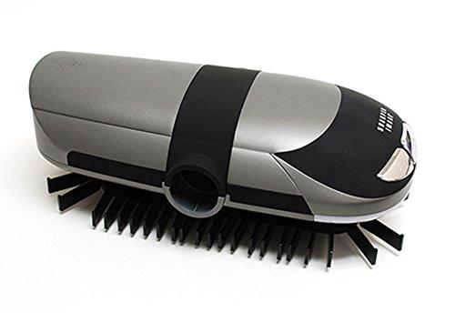 Sharper image motorized tie rack buy online in uae for Motorized tie racks for closets