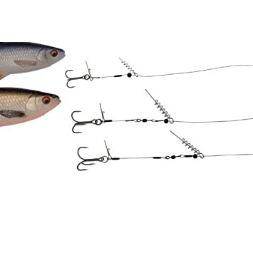 for that interfere Frauen Milower Land flirte mit Frauen aus deiner Nähe not puzzle over