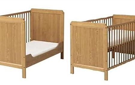 lit ikea leksvik interesting hemnes structure lit deux places ikea with lit ikea leksvik. Black Bedroom Furniture Sets. Home Design Ideas