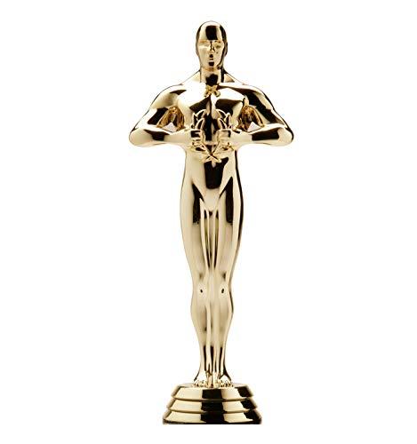 (Advanced Graphics Trophy Award Life Size Cardboard Cutout Standup)