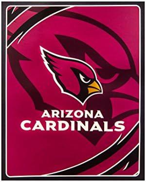0fc44844 NFL Team Color Arizona Cardinals 76