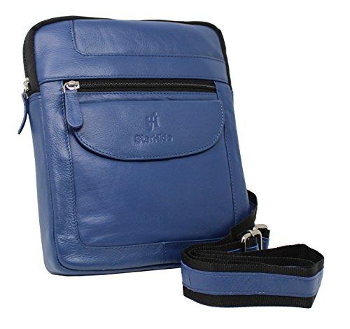 Blue Messenger Bags - Best Reviews Tips