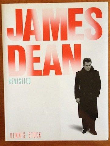 James Dean Revisited