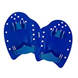 Lomo Swimming Hand Paddles – Medium