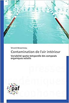 Libros Descargar Contamination De L'air Intérieur Documento PDF