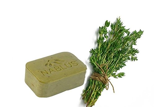 Thyme Skin Care Products - 7