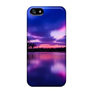 New Arrival Galaxy S3 Case Vehicles Car Case Cover
