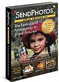 Sendphotos Gold 4.0