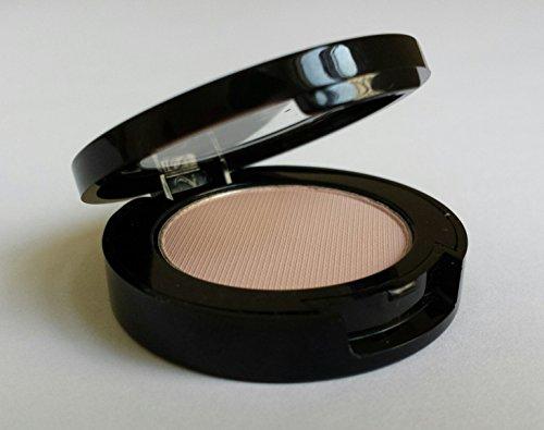 Jolie Matte Eye Shadow - Hypoallergenic - Pink Bisque