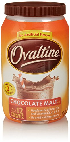 nestle-ovaltine-chocolate-malt-drink-mix-12-ounce-tubs-pack-of-3