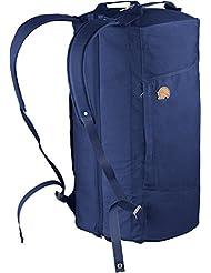 Fjallraven - Splitpack Large