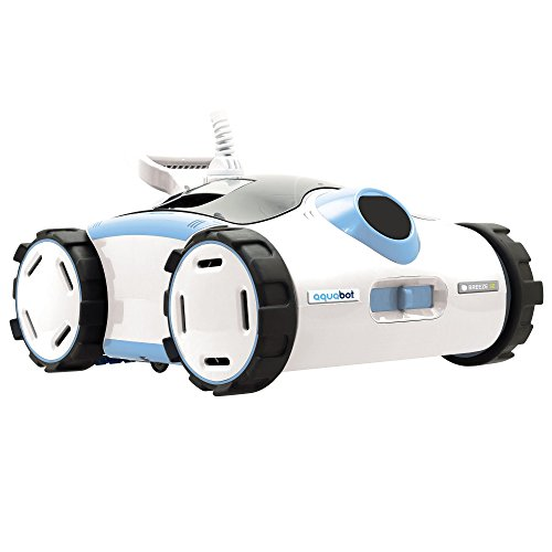 aquabot-breeze-se-hyper-speed-scrubbing-above-and-in-ground-robotic-pool-cleaner
