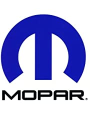 Genuine Mopar Door Hinge 55113665AI
