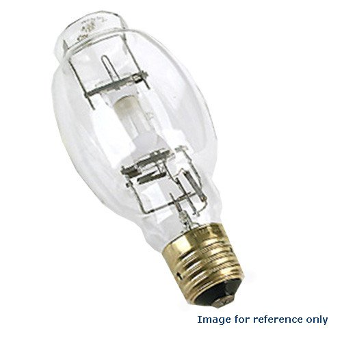 Osram Sylvania M175/u 175w Metal Halide Bulb