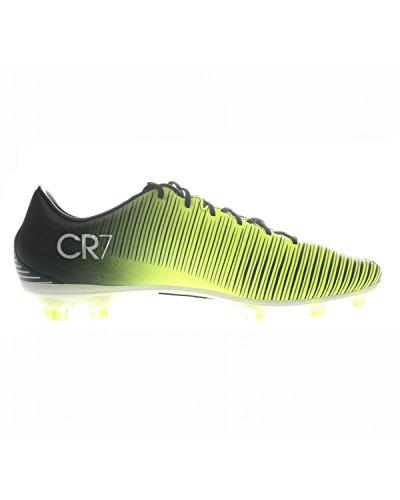 Football Homme Chaussures Vert 858736 376 Nike De xvqgHIw