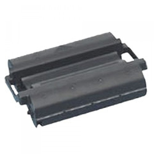 Compatible Replacement Apple M3602G/A Black Toner (Apple Compatible Laser Toner Cartridge)