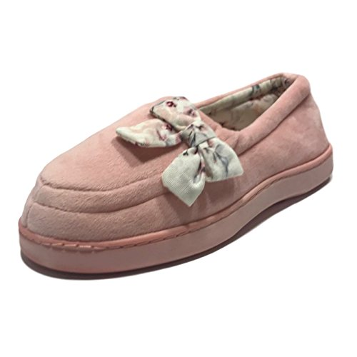 City Outlet Femme Femme Outlet City City City Chaussons Outlet Chaussons Chaussons Femme Outlet 15qTxOOp