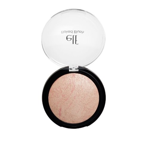 e.l.f. Studio Baked Highlight Blush