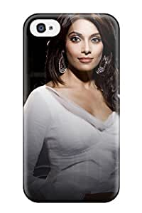 Awesome Case Cover/iphone 4/4s Defender Case Cover(bipasha Basu 2012)