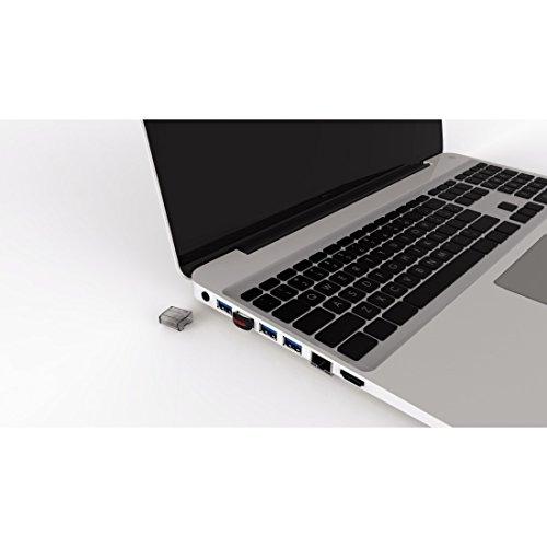 619659115456 - SanDisk Ultra Fit 32GB USB 3.0 Flash Drive (SDCZ43-032G-G46) carousel main 4